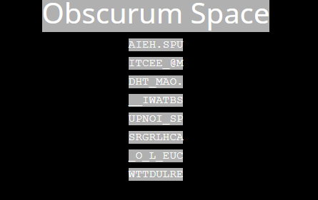 obscurumspace.png