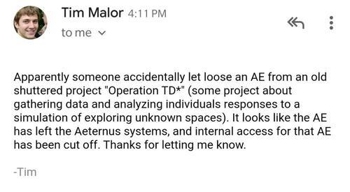 TimMalorMail.jpg