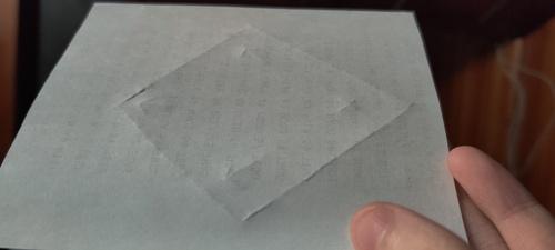 Imprint_letter.jpg