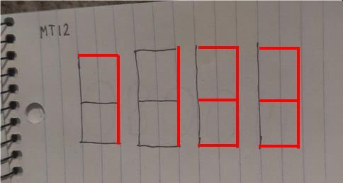 digitalLock2.jpg
